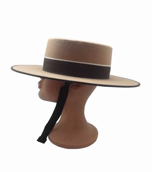 f039b7ecb32 Woolen-Sevillano-Hat.jpg sombrero-cordobes-castor.jpg ...