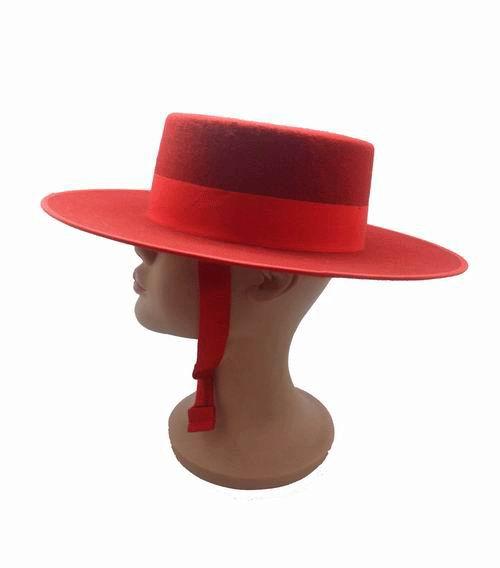 9d1b9d7daa1 ... sombrero-cordobes-rojo.jpg