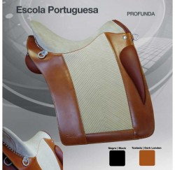 00124 Escola Portuguesa